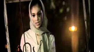HANTU TANAH KUSIR Trailer
