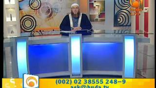 Ask Huda, 24 Jan 2012 - Dr Muhammad Salah.mpg