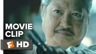 Nonton Rise Of The Legend Movie Clip   Meeting  2016    Sammo Kam Bo Hung Movie Hd Film Subtitle Indonesia Streaming Movie Download