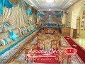 http://salons-marocains.skyrock.com  Tél :+212629936657 salon marocain