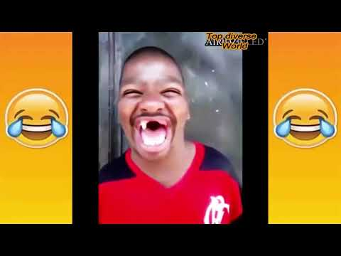 Best Funny Videos 2019 Just For Laughs  A Morire de Rire +18
