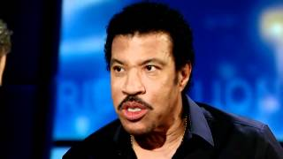 Video Lionel Richie On His Daughter Nicole Richie MP3, 3GP, MP4, WEBM, AVI, FLV September 2018