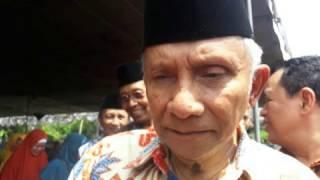 Video Ahok Bebas,Jokowi Lengser Kata Amien Rais MP3, 3GP, MP4, WEBM, AVI, FLV September 2017