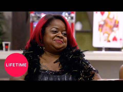 Little Women: Atlanta - Ms. Juicy's Biggest Little Moments from Seasons 1-3 | Lifetime