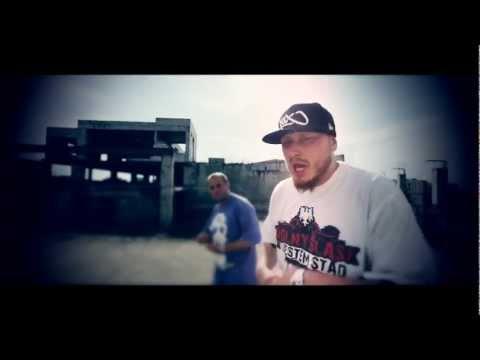 Fugol feat. Nullo (Trzeci Wymiar), Dj Element - Mimo wiatru w oczy - trailer