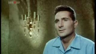 Freddy Quinn - Bedaure, Der Boss Ist Nicht Hier 1961
