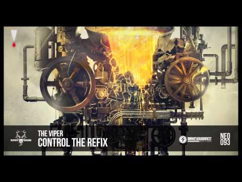 The Viper - Control The ReFix
