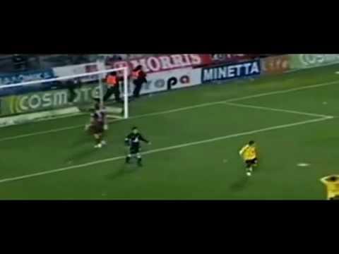 gamisi - Η μεγάλη νίκη του Άρη απέναντι στην ομάδα του ΠΑΟΚ μέσα στο χαριλάου....