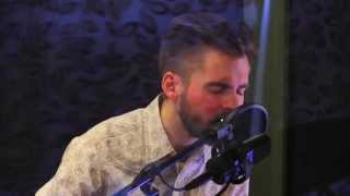 Lucky Now - Ben O'Neill Songwriter Sessions - Ryan Adams Cover