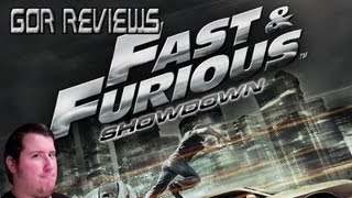 Nonton Fast   Furious  Showdown   Review Film Subtitle Indonesia Streaming Movie Download