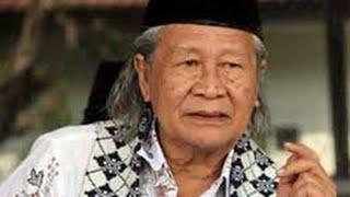Video Budayawan Ridwan Saidi Memberi Kritikan Tajam Pada Pemerintahan Presiden Jokowi MP3, 3GP, MP4, WEBM, AVI, FLV Desember 2017