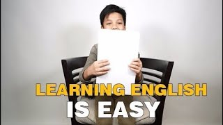 Video Belajar Bahasa Inggris dengan Muntaz Halilintar MP3, 3GP, MP4, WEBM, AVI, FLV Februari 2018