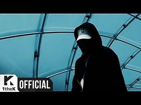 [MV] Yankie(얀키) _ panopticon (solo ver.) (Bonus Track)