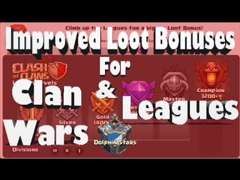 LOOT!!! - FINALLY new loot bonuses! Subscribe Here!- https://www.youtube.com/user/MYSTlC7 Second Channel!- https://www.youtube.com/user/Mystic7Plays Follow me on Twitter Here!