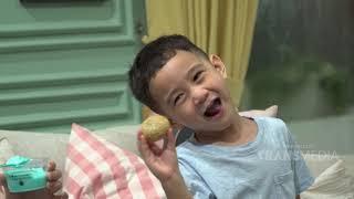 Video JANJI SUCI  - Raffi dan Keluarga Buka Puasa dengan yang Manis-Manis  (12/5/19) Part 1 MP3, 3GP, MP4, WEBM, AVI, FLV Mei 2019