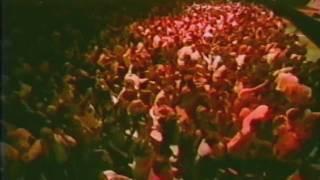 Musica Cristiana -toda La Noche Sin Parar - Remolineando - Al Ver Su Grandeza.