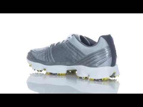 FootJoy Mens Hyperflex II Golf Shoes
