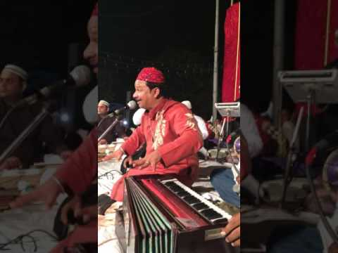 Video Kgn qawwali download in MP3, 3GP, MP4, WEBM, AVI, FLV January 2017