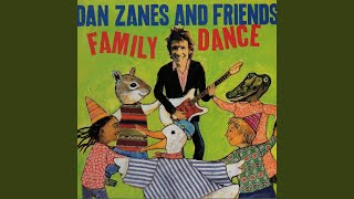 Provided to YouTube by Virtual Label LLC Malti · Dan Zanes & Friends feat. Barbara Brousal · Dan Zanes · Friends · Barbara Brousal Family Dance ℗ 2001 ...