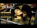 Phir Mohabbat Remix [Murder 2] - Feat. Black Eyed Peas