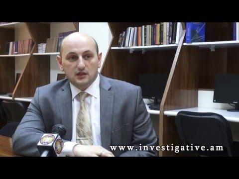 11 անձ ենթարկվել է աշխատանքային շահագործման. արտագնա աշխատանքի մեկնողներ, եղե՛ք տեղեկացված ձեր իրավունքների մասին (Տեսանյութ)