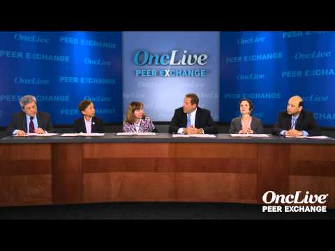 Palbociclib and Breast Cancer