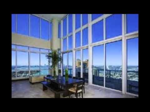 South Beach Condos For Sale | Miami Beach Luxury Real Estate