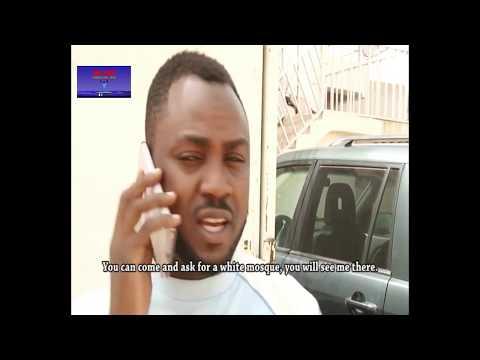 Tawili 3&4 Latest Hausa Film 2018 new