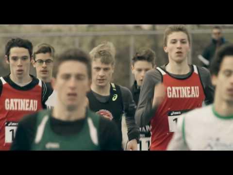 1:54 (Trailer)