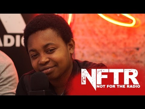 Chicken Connoisseur – The Pengest Munch [NFTR]