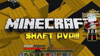 I REGRET EVERYTHING! The Shaft PvP /Nooch&Friends!
