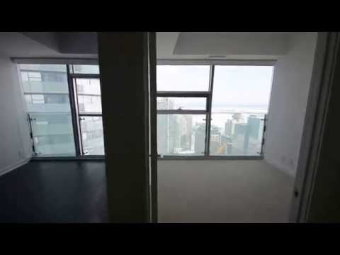 12 York Street – The Ice Condos For Sale / Rent – Rauma – Elizabeth Goulart, BROKER