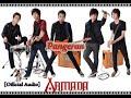 Armada - Pangeran (Official Audio)