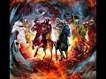 Documentário Profecias o Apocalipse - Completo