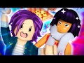 Girlfriends Night Out w/ iHasCupquake! | Roblox
