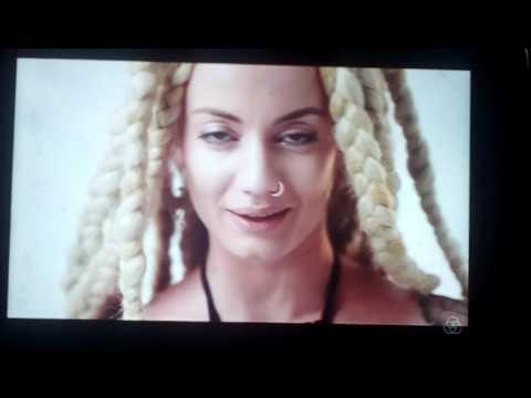 Непохожи Новый клип!!!👌👍👏 (видео)