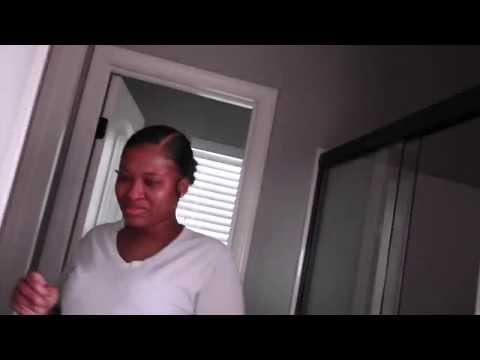 ANNOYING MY WIFE PRANK !!!!  | BACKFIRES EMOTIONALLY !!!!