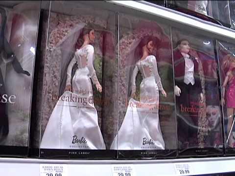 Customers choose layaway option this holiday season
