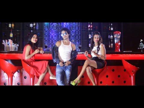 Video SELFIE WALA DANCE by Raj Sangma download in MP3, 3GP, MP4, WEBM, AVI, FLV January 2017