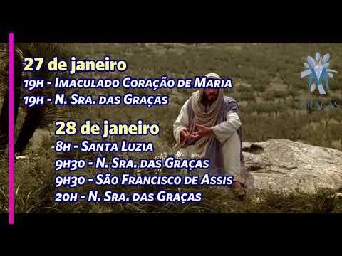 jesus-62950_1920