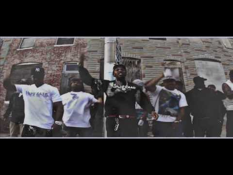 *NEW VIDEO* GRAFH- FROM THE BOTTOM [OFFICIAL VIDEO]