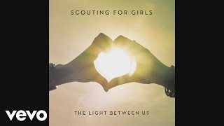 Scouting For Girls - Snakes and Ladders (Audio)Listen On Spotify - http://smarturl.it/SFG_GH_SpotifyBuy on iTunes - http://smarturl.it/SFG_GH_iTunesAmazon - http://smarturl.it/SFG_GH_AmazonFollow Scouting For GirlsTwitter - https://twitter.com/Scouting4GirlsFacebook - https://www.facebook.com/ScoutingForGirlsInstagram - https://www.instagram.com/scoutingforgirls/Website - http://www.scoutingforgirls.com/LyricsHere we are, playing this crazy game,We've come so far, but we're sliding down againlike Snakes and Ladders, all that matters is trying to get back up,You making it so hard.Why do you have to go and make this lovelike snakes and laddersIt's always up and down with you, this game you play is kinda twisted,Trying to guess your next move, as all I do cause I'm addictedI could leave it all behind, trouble is I know I'd miss itCause even though you play me like an xboxI don't want you to take your hands offme me mecause I'm all about you you younow I'm starting to see see seeYou ain't ever gonna lose lose loseI'm running on adrenaline, you always make my heart beat fasterI'm living on a fault line just one step from disasterI used to get some sleep at night, now look at the before and afterCause even though you play me like an xboxI don't want you to take your hands offme me mecause I'm all about you you younow I'm starting to see see seeYou ain't ever gonna lose lose loseBut you've only got to smile that smile,and it's like I never fell before,As long as you're the prize,I'm gonna throw the dice.I'm coming back for more more more
