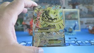 Opening a Steam Siege Booster Box!! (Part Two) by King Nappy