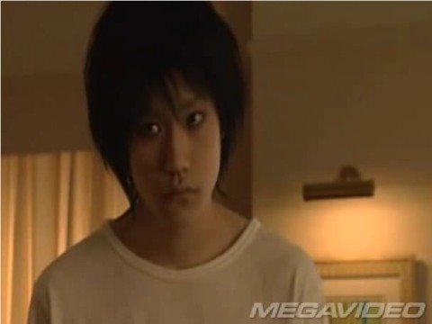 Death Note Movie - BANG BANG BANG