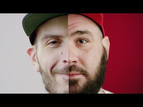 Rakraczej - Kochana Polsko - feat. O.S.T.R. & DJ Haem Video