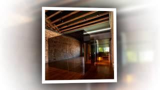 Ре-дизайн старого дома от студии CHANG Architects