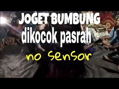TARI BUMBUNG..!paling hot no sensor.