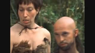Nonton Extraits De Rrrrrr Film Subtitle Indonesia Streaming Movie Download