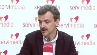 Vídeo Podemos celebrará el 2 de mayo en la Casa de Campo