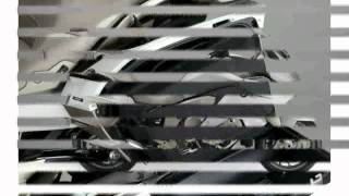 9. 2014 BMW K 1600 GTL  motorbike Specs